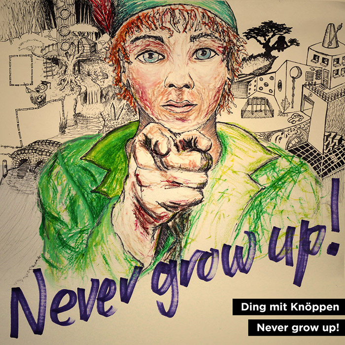 Never-grow-up-cover