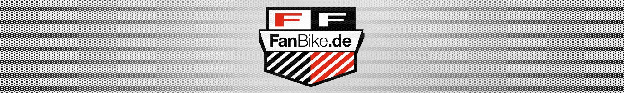 ITM – Präsentation für Fanbike