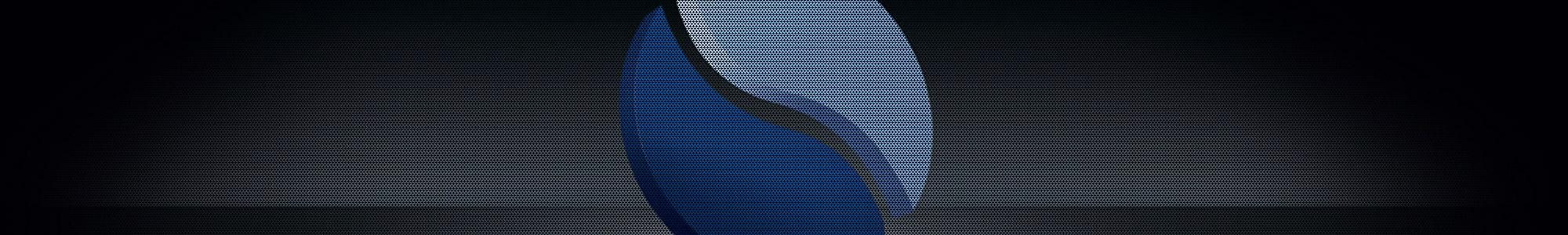 ITM – Text & Konzept für Parallax-Microsite