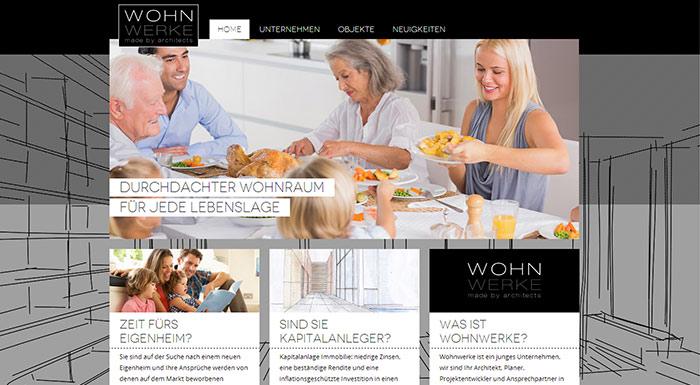 wohnwerke_website_700